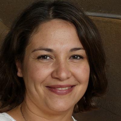 Arlene J. Clark