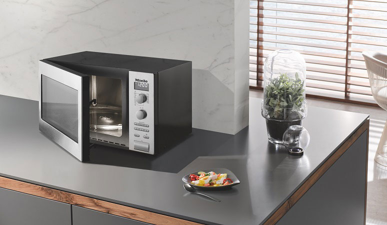 Microwave without Turntable Review